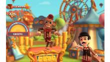 Kinect-Carnival-Games 01