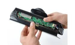 Kinect   Démontage 06