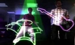 kinect fun labs air band vignette