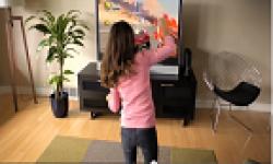 Kinect héros rfe