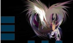 Kinect hack pinceau magique