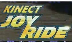kinect joy ride Capture plein écran 14062010 203040.bmp