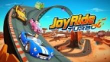 kinect joy ride turbo vignette