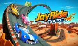 kinect joy ride turbo vignette