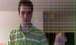 Kinect manipulation de données3