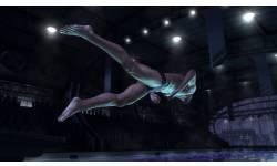 Kinect Miachel Phelps Push the Limit 03