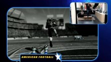 Kinect-motionsports-trailer 10