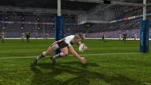 kinect rugby_league_live_screenshots_02-14dc1