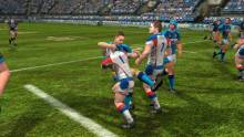 kinect rugby_league_live_screenshots_05-ff8b9