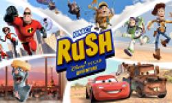 Kinect Rush  vignette