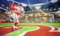 Kinect sport saison 2 dlc (4)