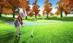 Kinect sport season 2 DLC vignette