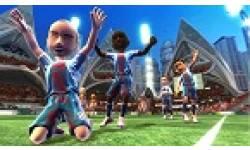 Kinect Sports 1