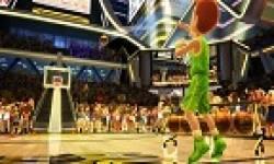 kinect sports 2 basketball dlc