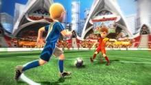 Kinect-Sports-football-Xbox-360