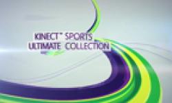 Kinect Sports saison 2 e3 2012 vignette