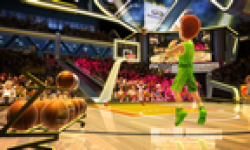 kinect sports season 2 dlc basket