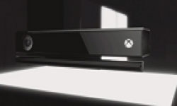 Kinect vignette