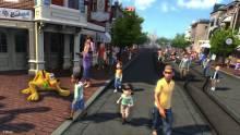 KinectDisneylandAdventures_360_Editeur_003