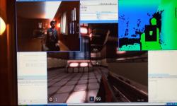 KinectFPS3