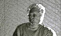 Kinecthack reconaissance faciale01