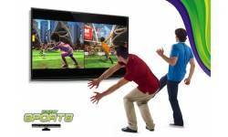 KinectSports