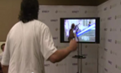 kudo test star wars kinect e3 2011