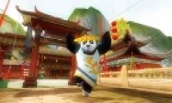 kung fu panda 1209806530 2