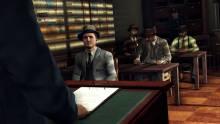 L.A.-Noire_05-05-2011_screenshot-1