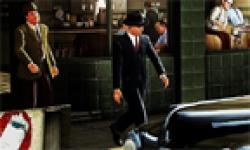 L.A. Noire head 12