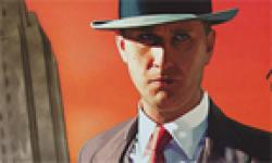 L.A. Noire head 13