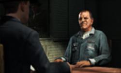 L.A. Noire head 16