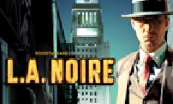 L.A. Noire head 17