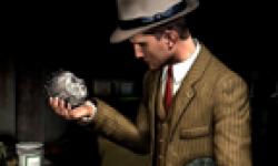 L.A. Noire head 21