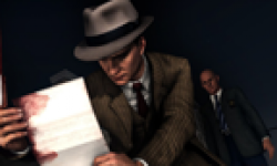 L.A. Noire head 22