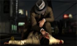 L.A. Noire head 31