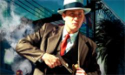 L.A. Noire head 40