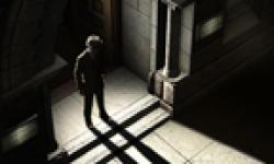 L.A. Noire head 7