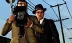 L.A. Noire head 8