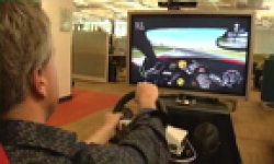 larry hyrb test forza 4 kinect