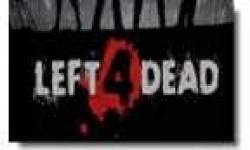 left 4 dead 2   2