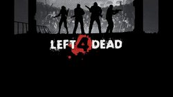 left 4 dead 2 wallpaper Xboxgen