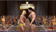 Legends of Wrestlemania screenlg2