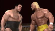 Legends of Wrestlemania screenlg4