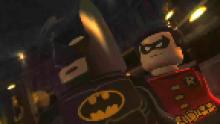 LEGO Batman 2 DC Super Heroes vignette 20-06-2012
