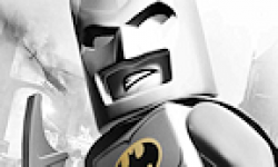 Lego Batman 2 logo vignette 16.05.2012