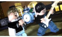 LEGO Blur 3