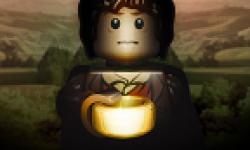 Lego Le seigneur des anneaux   vignette
