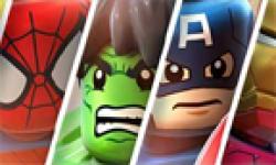 LEGO Marvel Super Heroes 08 01 2013 head 4