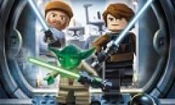 lego star wars 2 00FA000000003833